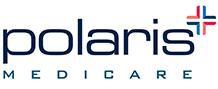 Polaris Medicare